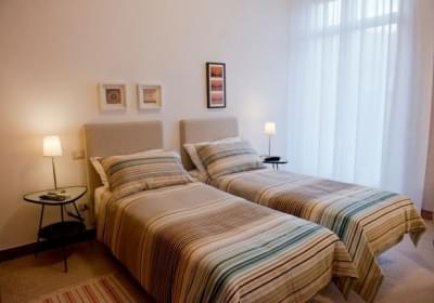 Bed And Breakfast Garibaldi Rooms And Breakfast
